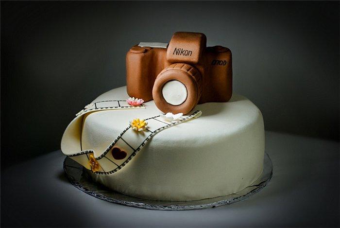 Поздравление в прозе с днем рождения творческой женщине в прозе