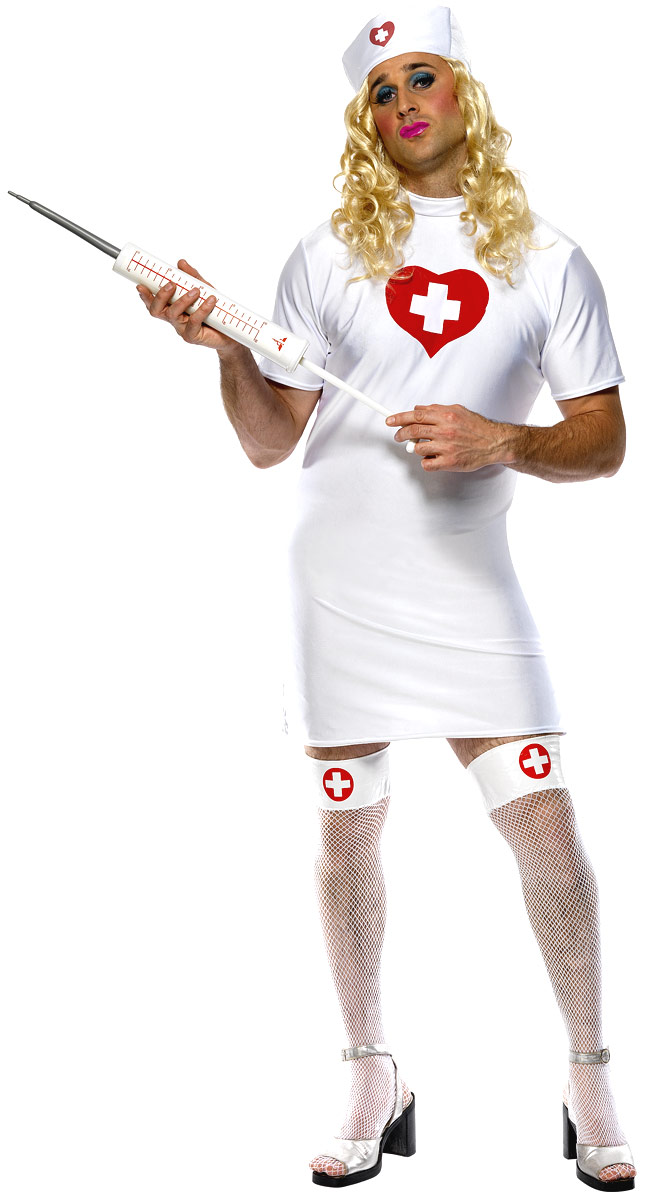 Цветами, картинка с медсестрой смешная