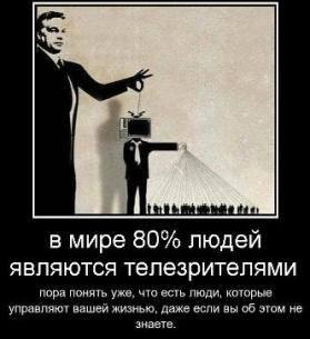 https://files.sarov.info/upload/2018/61557/24683514_m.jpg